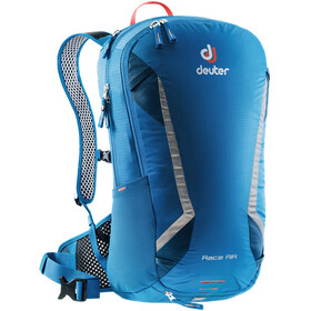 Deuter Race Air Backpack bay-midnight